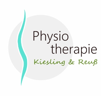 Physiotherapie Igersheim