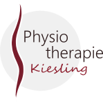 Physiotherapie Kiesling